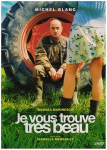 Je.Vous.Trouve.Tres.Beau.2005.FRENCH.1080p.BluRay.x264-SSJ4 ~ 7.5 GB