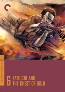 Zatoichi.and.the.Chest.of.Gold.1964.720p.BluRay.AAC1.0.x264-LoRD – 5.8 GB