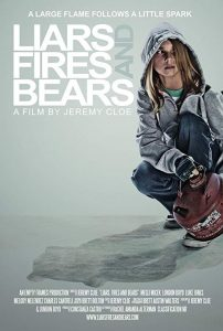 Liars.Fires.and.Bears.2012.1080p.AMZN.WEB-DL.DD+2.0.x264-monkee – 10.0 GB