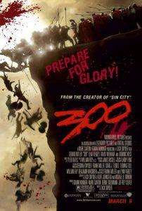 300.2006.720p.BluRay.DD5.1.x264-DON ~ 8.0 GB
