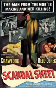 Scandal.Sheet.1952.720p.BluRay.x264-GHOULS – 3.3 GB