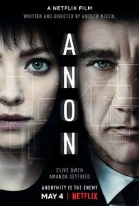 Anon.2018.1080p.WEB-DL.DD5.1.H264-eXceSs – 3.4 GB