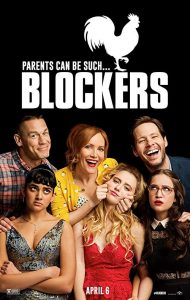 Blockers.2018.BluRay.1080p.DTS.x264-CHD ~ 8.7 GB