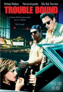 Trouble.Bound.1993.720p.BluRay.x264-SADPANDA – 3.3 GB