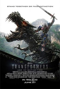 Transformers.Age.of.Extinction.2014.720p.BluRay.DD5.1.x264-LolHD ~ 12.2 GB