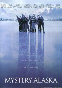 Mystery.Alaska.1999.1080p.WEBRip.DD5.1.x264-NTb ~ 11.0 GB