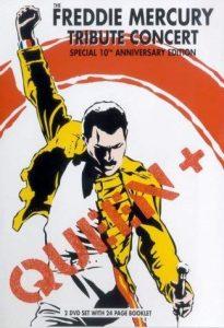 The.Freddie.Mercury.Tribute.Concert.1992.1080i.BluRay.REMUX.AVC.FLAC.2.0-EPSiLON – 28.0 GB