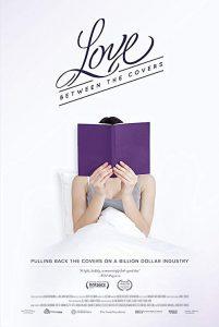 Love.Between.the.Covers.2015.1080p.AMZN.WEB-DL.DD5.1.H.264-QOQ ~ 6.2 GB
