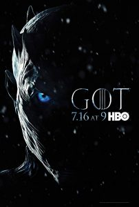 Game.of.Thrones.S01.720p.BluRay.x264-DON ~ 22.2 GB