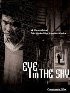 Gun.chung.AKA.Eye.in.the.Sky.2007.720p.BluRay.DD5.1.x264-Geek – 8.1 GB