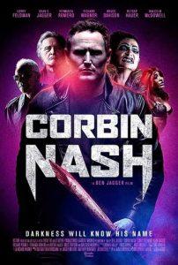 Corbin.Nash.2018.1080p.BluRay.DTS.x264-LoRD – 11.4 GB
