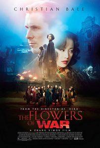 The.Flowers.Of.War.2011.720p.BluRay.DD5.1.x264-EbP – 9.3 GB