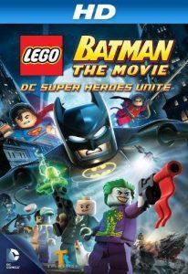 Lego.Batman.The.Movie.DC.Superheroes.Unite.2013.720p.Bluray.DD5.1.x264-EucHD ~ 1.8 GB