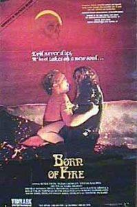 Born.of.Fire.1987.720p.BluRay.x264-SPOOKS ~ 3.3 GB