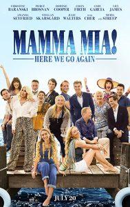 Mamma.Mia.Here.We.Go.Again.2018.BluRay.1080p.x264.Atmos.TrueHD.7.1-HDChina ~ 16.6 GB