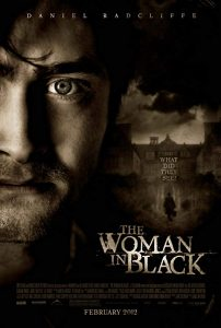 The.Woman.In.Black.2012.720p.BluRay.DTS.x264-CtrlHD ~ 3.3 GB