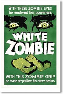 White.Zombie.1932.1080p.BluRay.REMUX.MPEG-2.FLAC.2.0-EPSiLON – 16.6 GB