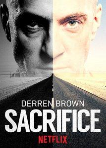 derren.brown.sacrifice.2018.1080p.web.x264-strife ~ 1.9 GB