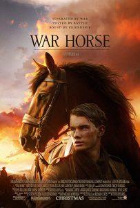 War.Horse.2011.720p.BluRay.DD5.1.x264-EbP ~ 6.3 GB