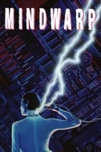 Mindwarp.1992.1080p.BluRay.x264-SADPANDA – 7.9 GB