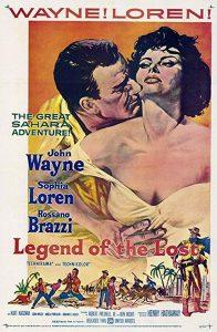 Legend.of.the.Lost.1957.1080p.BluRay.REMUX.AVC.FLAC.2.0-EPSiLON – 11.8 GB