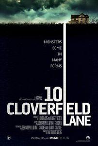 10.Cloverfield.Lane.2016.720p.BluRay.DD-EX.x264-IDE ~ 4.6 GB