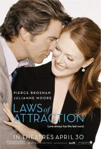 Laws.of.Attraction.2004.1080p.AMZN.WEB-DL.DDP2.0.x264-ABM – 8.1 GB