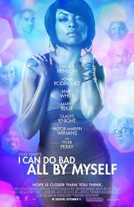 I.Can.Do.Bad.All.By.Myself.The.Play.2009.1080p.AMZN.WEB-DL.DD+5.1.H.264-SiGMA – 10.0 GB