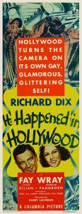 It.Happened.in.Hollywood.1937.720p.BluRay.x264-GHOULS ~ 2.6 GB