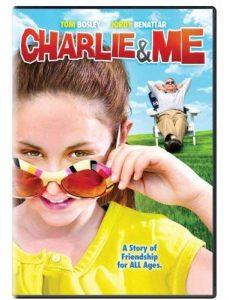 Charlie.and.Me.2008.1080p.AMZN.WEB-DL.AAC2.0.x264-ABM ~ 6.3 GB