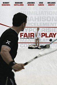 Fair.Play.2006.BluRay.720p.DTS.x264-CHD – 4.4 GB