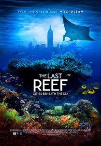 The.Last.Reef.2012.1080p.BluRay.REMUX.AVC.Atmos-EPSiLON – 10.8 GB