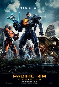Pacific.Rim-Uprising.2018.1080p.Blu-ray.3D.Remux.AVC.Atmos-KRaLiMaRKo – 33.3 GB