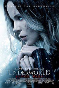 Underworld.Blood.Wars.2016.720p.BluRay.DD5.1.x264-CRiME ~ 4.5 GB