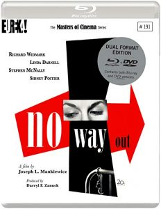 No.Way.Out.1950.720p.BluRay.x264-USURY ~ 5.5 GB