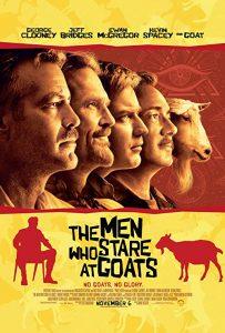 The.Men.Who.Stare.At.Goats.2009.BluRay.1080p.DTS.x264.dxva-decibeL – 11.9 GB
