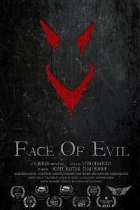 Face.of.Evil.2016.BluRay.1080p.DTS.x264-CHD – 7.5 GB
