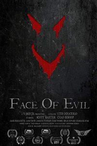 Face.of.Evil.2016.BluRay.720p.DTS.x264-CHD – 3.9 GB