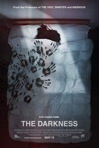 The.Darkness.2016.1080p.BluRay.REMUX.AVC.DTS-HD.MA.5.1-EPSiLON ~ 22.2 GB