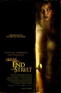 House.at.the.End.of.the.Street.2012.Unrated.1080p.BluRay.REMUX.AVC.DTS-HD.MA.5.1-EPSiLON ~ 23.3 GB