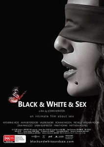 Black.and.White.and.Sex.2012.1080p.BluRay.REMUX.AVC.DD.2.0-EPSiLON ~ 15.9 GB