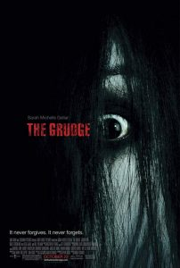 The.Grudge.2004.Unrated.720p.BluRay.x264-CtrlHD ~ 6.0 GB