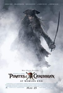 Pirates.Of.The.Caribbean.At.World's.End.2007.720p.BluRay.DDP5.1.x264-LoRD – 12.2 GB