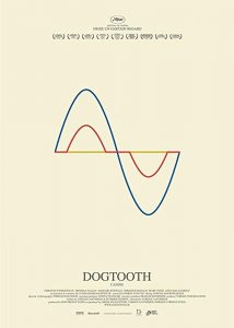 Dogtooth.2009.1080p.BluRay.REMUX.AVC.DTS-HD.MA.5.1-EPSiLON ~ 23.5 GB