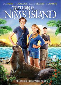 Return.to.Nims.Island.2013.1080p.BluRay.x264-PFa ~ 6.5 GB