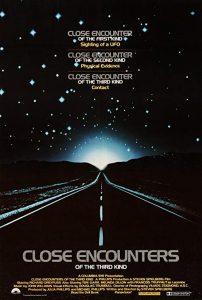 Close.Encounters.of.the.Third.Kind.1977.DC.REPACK.2160p.UHD.BluRay.REMUX.HDR.HEVC.DTS-HD.MA.5.1-EPSiLON ~ 49.7 GB