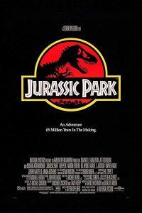 Jurassic.Park.1993.720p.Blu-ray.x264-CtrlHD ~ 7.9 GB