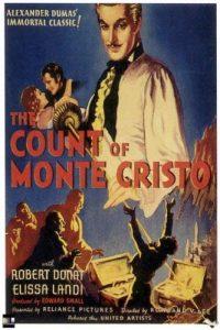 The.Count.of.Monte.Cristo.1934.1080p.BluRay.x264-CiNEFiLE ~ 9.8 GB