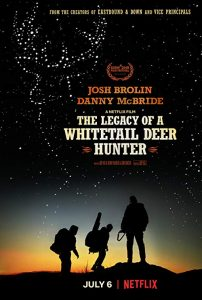 The.Legacy.of.a.Whitetail.Deer.Hunter.2018.1080p.WEB-DL.DD5.1.H.264-CREATiVE – 3.8 GB