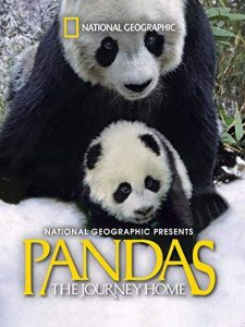 Pandas.The.Journey.Home.2014.1080p.BluRay.REMUX.AVC.DTS-HD.MA.5.1-EPSiLON ~ 7.6 GB